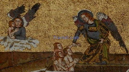 šv. Vito katedra
