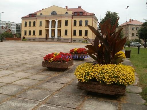 Valkos kultūros centras